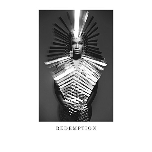 dawnrichardsredemption