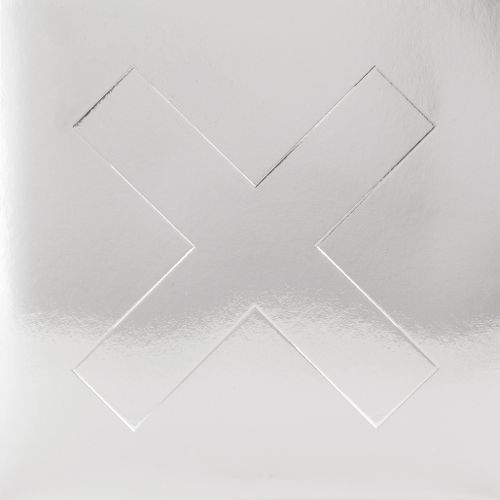the xx i can see you
