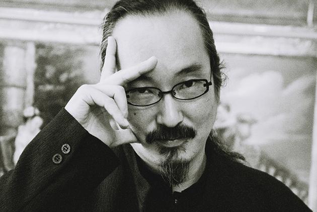 Prodígio interrompido: Além dos filmes, também escreveu dois mangás curtos, Toriko e Kaikisen, e dirigiu uma série de TV, Paranoia Agent