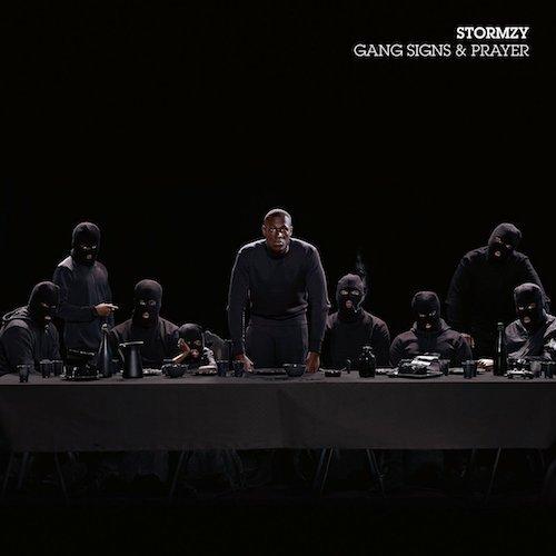 Stormzy-Gangs-Signs-Prayer