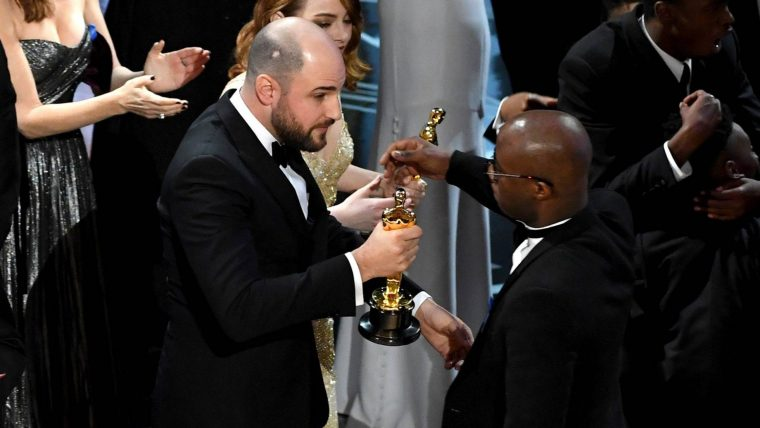 oscar2017-moonlight-760x428
