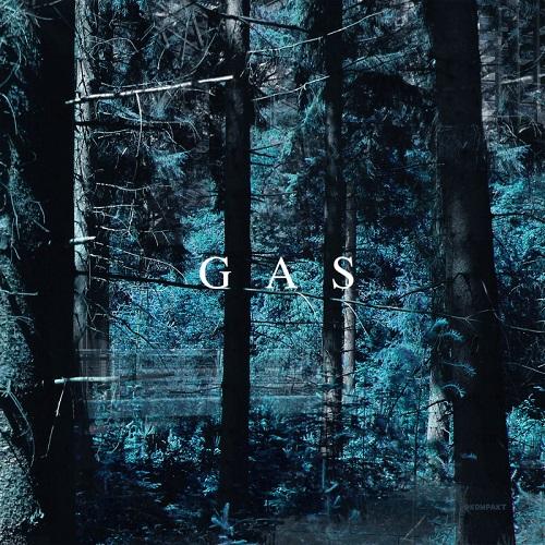 Gas_-_Narkopop