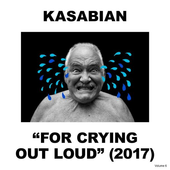 kasabian-forcryingoutloud-critica