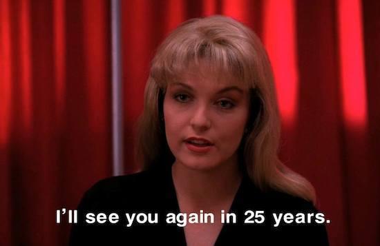 twin-peaks-25-years