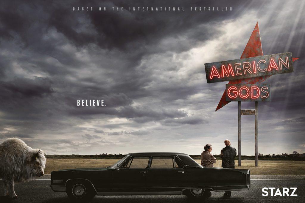 American-Gods-Key-Art-Pic