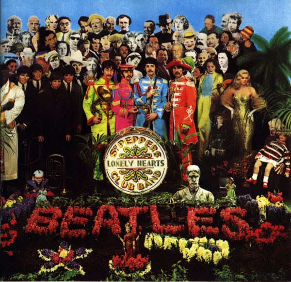sgt-peppers-50