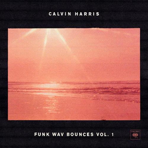calvin-harris-funk-wav-bounces