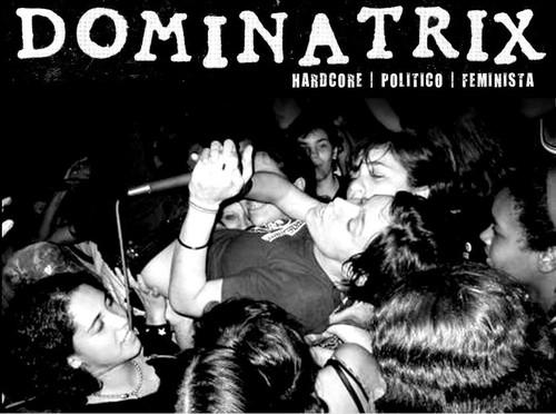 dominatrix-1