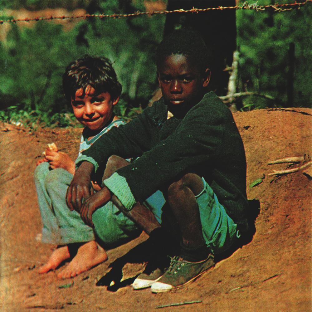 Milton Nascimento - Aquarela Do Brasil - 16 Grandes Éxitos