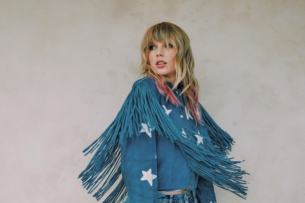 Photoshoot do lover