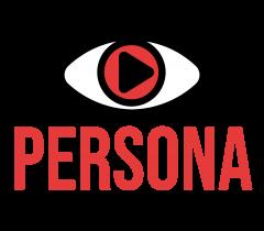 Persona | Crítica Cultural